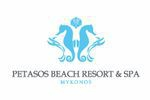 Petasos Beach Resort