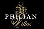 Philian Villas