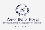 Porto Bello Royal Resort