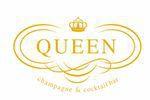 Queen of Mykonos