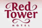 Red Tower Hotel