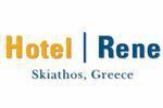 Rene Hotel