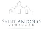Saint Antonio Vineyard