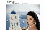 Savva International
