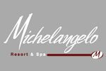 Sentido Michelangelo Hotel & Spa