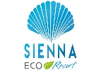 Sienna Eco Resort
