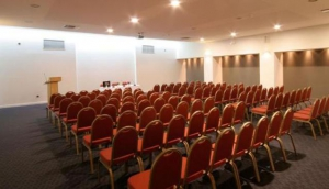 Skiathos Palace Events