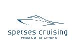 Spetses Cruising