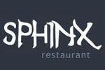 Sphinx Restaurant