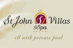St John Villas & Spa