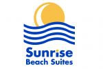 Sunrise Beach Suites