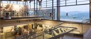 The Chios Mastic Museum