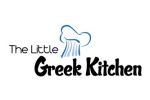 The Little Greek Kitchen