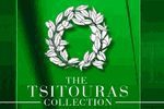The Tsitouras Collection Hotel
