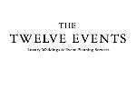 The Twelve Events