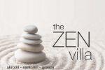 The Zen Villa