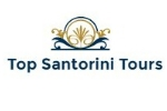 Top Santorini Tours