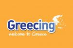 Tours with Greecing