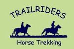 Trailriders