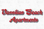 Vassilias Beach Apartments