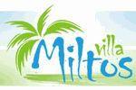 Villa Miltos