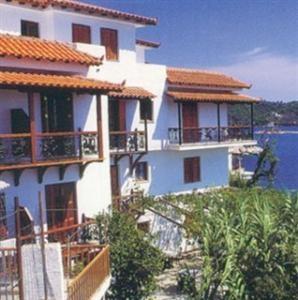 Villa Orsa