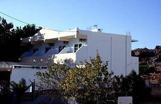 Vlicha Beach Studios