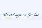 Weddings in Lindos