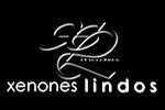Xenones Lindos Hotel