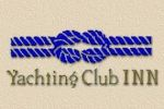 Yachting Club Inn