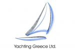 Yachting Greece Ltd