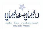 Yialo Yialo