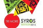 1st Syros Triathlon