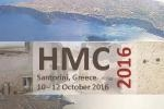 4th Historic Mortars Conference