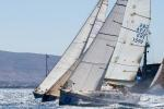 53rd Aegean Sailing Rally