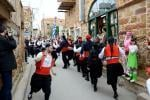 Greek Carnival of Chios