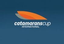 11th Catamarans Cup 2020
