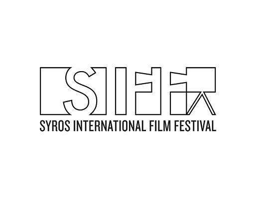 7th Syros International Film Festival