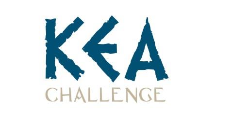 Kea Challenge 2020