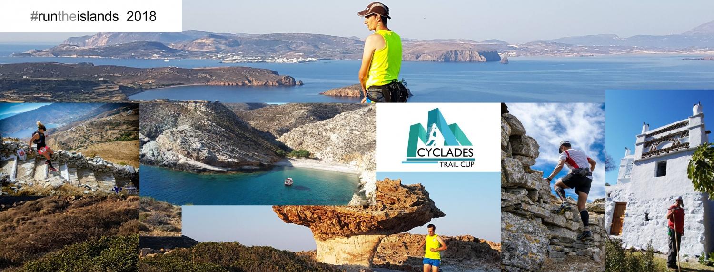 Kythnos Challenge 2019