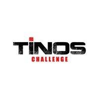 Tinos Challenge: Extreme Edition 2019