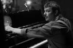 Mano, Jazz tribute to Manos Hadjidakis