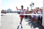 Spetses mini Marathon 2016