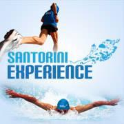 Santorini Experience 2019