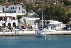 Ios | My Guide Greek Islands