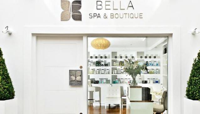 Bella Spa