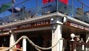 Crabby Jack's