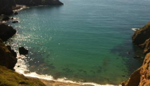 Discover Sark Break
