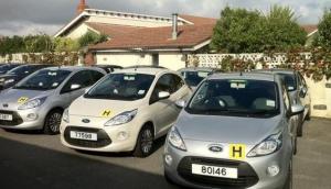 Europcar Inter-Rent