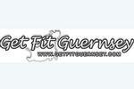Get Fit Guernsey